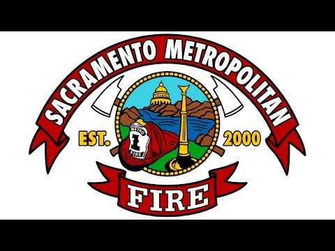04/14/2016 - Metro Fire's Board of Director's Meeting