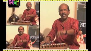 Lai Bhari - Gazal Nawaz Bhimrao Panchale