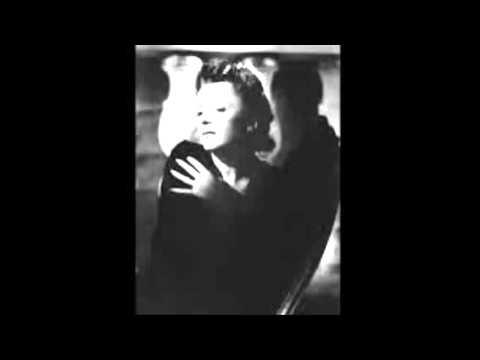 Слушать песню RoomRecords/Eminem instr. - перевод lil wayne из трека No love(плохо слишно Д)