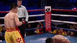 Video The Fight Game: Overtime with Max Kellerman (HBO Boxing) download MP3, 3GP, MP4, WEBM, AVI, FLV Agustus 2018