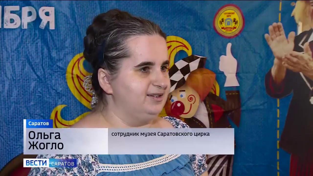 Легендарному клоуну Олегу Попову могло исполниться 90 лет