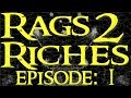[Rags2Riches] ➥Starting Off In A Fresh New PoE Account | First Purchases