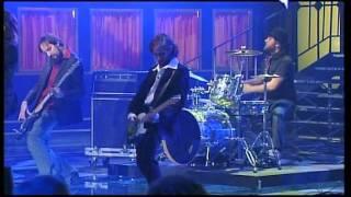 Le Vibrazioni - Se (live Rai1)