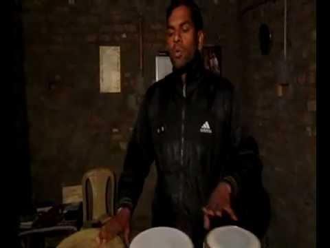 Christian Songs Hindi : Gujri Zindagi Ko Jab Main Yaad Karta Hoon.mp4