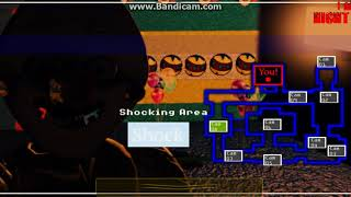 Benny The Clown Circus World Remastered Gameplay Part 1