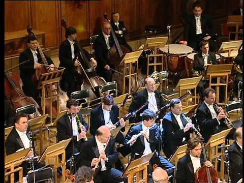 Хачатурян Арам Ильич - Концерт для виолончели с оркестром