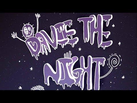 "TWICE Summer Album ""Dance The Night Away"" Concept Teaser"