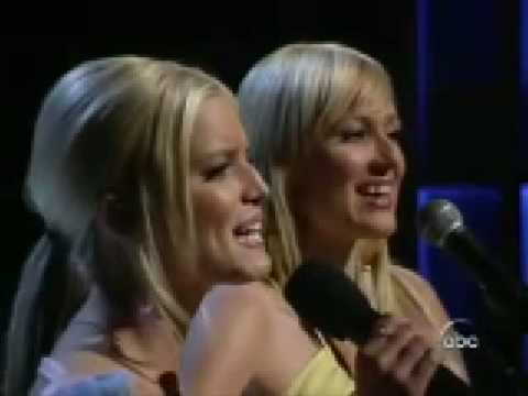 Jewel and Jessica Simpson Who will save your soul mp3