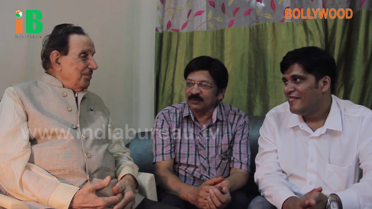 Chattisgarh a numismatic history upcoming film press meet with chattisgarh a numismatic history upcoming film press meet with celebrities indiabureau m4hsunfo