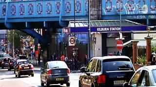 Video Kilburn North-West London download MP3, 3GP, MP4, WEBM, AVI, FLV November 2017