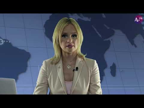 Новости 31.08.2019 Детские пособия на карты мир, МРОТ 12 130 руб, самозанятые