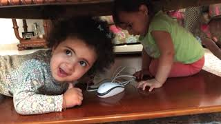 سكيما وأهميتها في تربية وفهم الطفل ( schema )