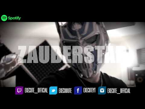 Transformers - Ich bleibe zuhause Song by Execute (Prod by Valentine)