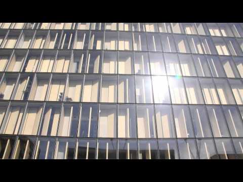 Bibliotheque Nationale Paris.WMV