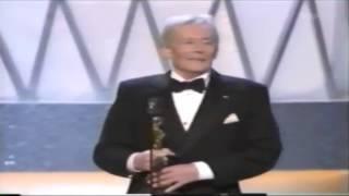 видео О'Тул Майкл(Michael O'Toole)