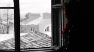 """Download Людмила Сенчина и Игорь Тальков - """"У твоего окна"""" Mp3 and Videos"""