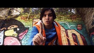 REVOLUCIÓN YOLOTROLL (Video Oficial) - YOLO