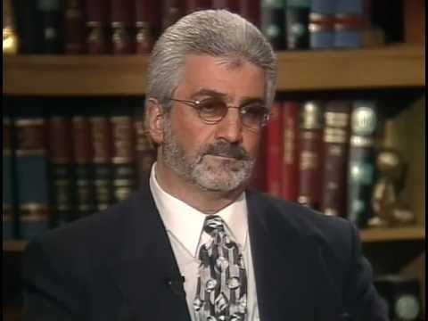 Due Process: Juvenile Awareness Program (Aired: 2000)