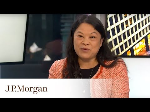 J.P. Morgan Global Research Mid-Year Outlook | J.P. Morgan