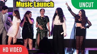 Veere Di Wedding Songs Launch | Full HD Video | kareena Kapoor, Sonam kapoor, Swara Bhaskar
