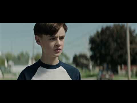 Фильм Оно 2017 (трейлер) смотреть онлайн в хорошем 720 HD качестве