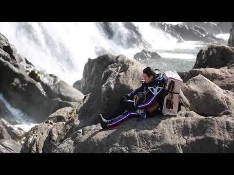 Death stranding 1st anniversary [ Live-action ]