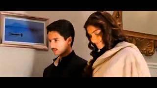 Video Abhi Na Jao Chhod Kar - Mausam download MP3, 3GP, MP4, WEBM, AVI, FLV Agustus 2018