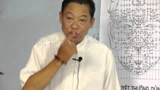 [Diện Chẩn] Bài 89 - Viêm cầu thận - Thầy Bùi Văn Phích