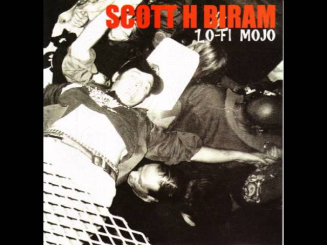 scott-h-biram-blues-in-the-bottle-shagidra