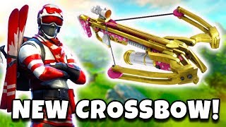 7 WINS OUT OF 11 GAMES! :O 💥 FORTNITE BATTLE ROYALE PS4 STREAM! Duos with ProxarPlays!
