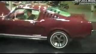 12000 owner manual video 1965 ford mustang fastback 22 fandeluxe Images
