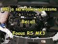 Installing P2015 repair bracket on loose manifold - YouTube