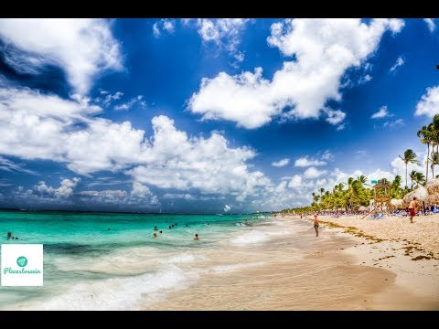 punta-cana-perfect-holiday---dominican-republic-travel-guide