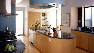 Japanese Interior Design Kitchen