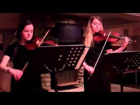 Scottish Haggis Neeps Tatties Whisky Music Burns Night Supper Perthshire Scotland