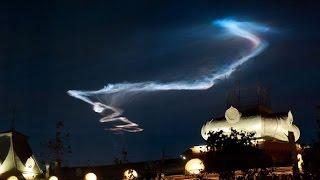 Что мы вообще знаем об НЛО? Тайны и Загадки.Документальный фильм 2015