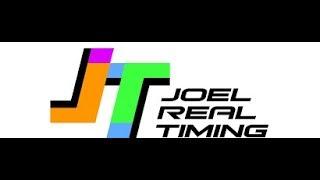 JRT Overlay