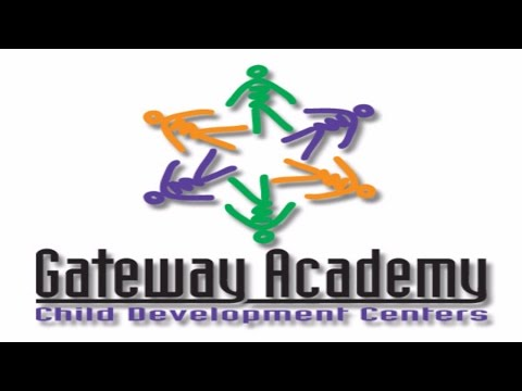 Gateway Academy: Child Development Center | Daycare Tour | Review In Summerville, South Carolina