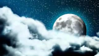 Kitaro - Silver Moon
