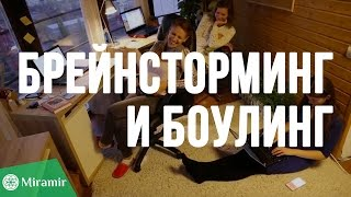 MiramirLife Vlog#2 thumbnail