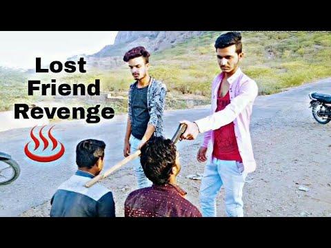 yaar-mod-do-  lost-my-best-friend-part-2-revenge  -by-bigde-nawab-youtube