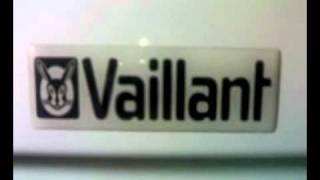 Vaillant Turbo Tec Pro 24 kw gasni kotao.mp4(Novi gasni kotao Vaillant Turbo Tec Pro 24 kw spreman za dolazak,hladnih zimskih dana., 2011-08-24T08:59:29.000Z)