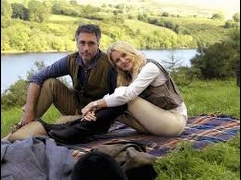Honeymoon For One (2011) with Patrick Baladi, Diarmuid Noyes, Nicollette Sheridan movie