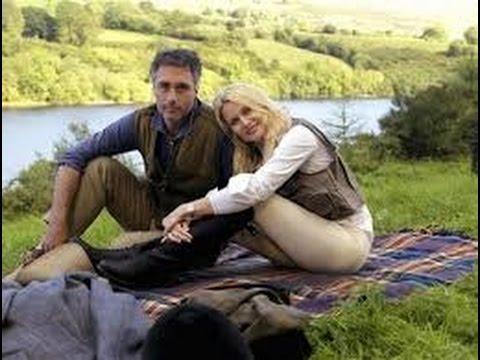 Honeymoon For One 2011 with Patrick Baladi, Diarmuid Noyes, Nicollette Sheridan movie