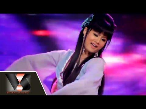 Phương Xa - Linda Chou -   Show Huyền Thoại 3 [Official]