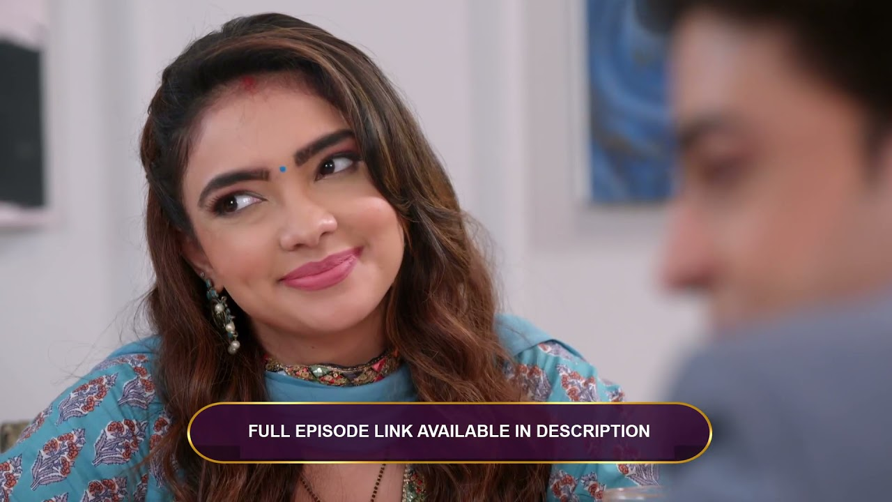 Download Ep - 1980   Kumkum Bhagya   Zee TV Show   Watch Full Episode on Zee5-Link in Description