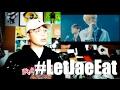 DAY6 You Were Beautiful MV Reaction LetJaeEat mp3