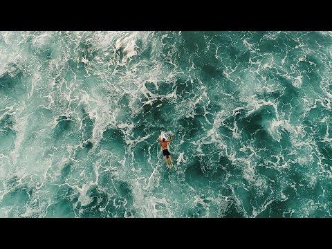 Exploring Durban ft. Calvyn Justus