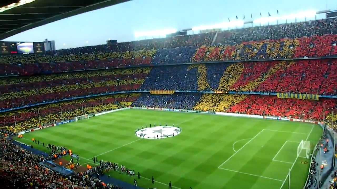 Камп ноу стадион расписание матчей на сентябрь 2019 года [PUNIQRANDLINE-(au-dating-names.txt) 59