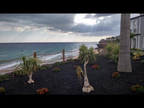 sensimar-royal-palm-resort-&-spa-jandia-beach-walkway
